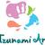 TzunamiArt