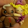 LittleFloris_fimo creations_