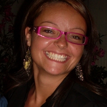 Laurina Bijoux