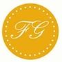 Bijoux FG