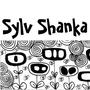 Sylv Shanka