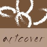 artcover