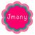 Jmony
