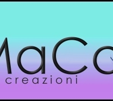 MaCo_Creazioni