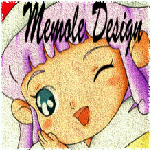 Memole Design