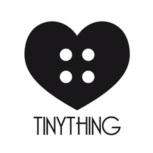 tinything