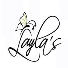 laylas
