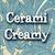 CeramiCreamy