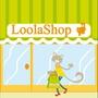 Loola Shop