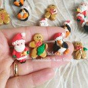 Babbo Natale idea regalo