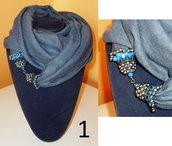 Sciarpa gioiello (1)