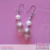 Sweetness Earrings