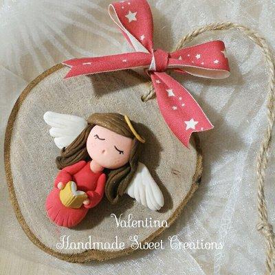 Idea regalo-decorazione natalizia