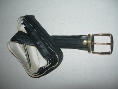 cintura da tubolare bici corsa