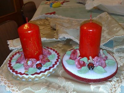 souvenir natalizio
