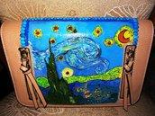 Borsa Van Gogh