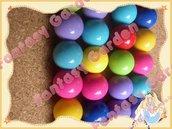 15 Perle 1,5 cm