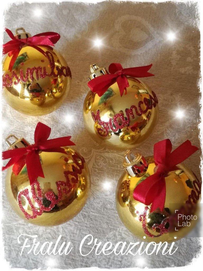 Category  letto Tags  immagini cappelli natalizi con nome ... d82818d38b73