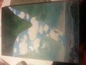 Grande Famille di Magritte