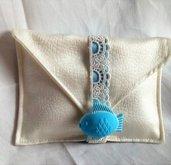 sacchetti bustine confetti bomboniera matrimonio,promessa,battesimo ,comunione ,nozze d'argento per confettata
