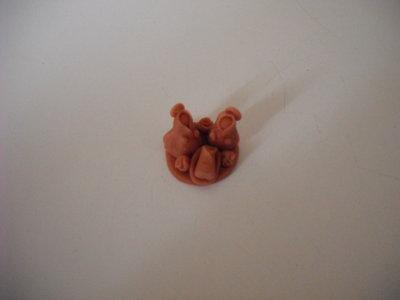 Natività in miniatura