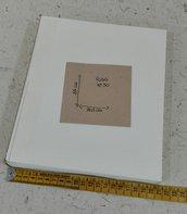 Interno album 24x20 cm 30 f