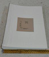 Interno album 30x23 50 f