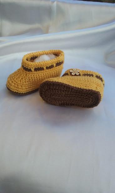 scarpe pantofoline bimba lana