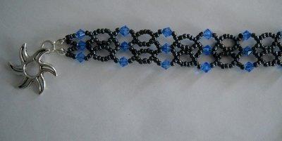 braccialetto - collana