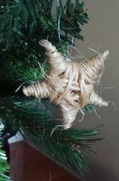 Decorazione per albero di Natale