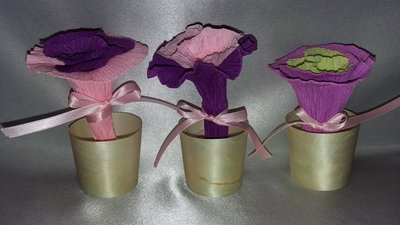 Segnaposto bomboniera , fatto a mano,fiori matrimonio, anniversario, legno
