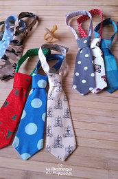 Cravatta per Bambino
