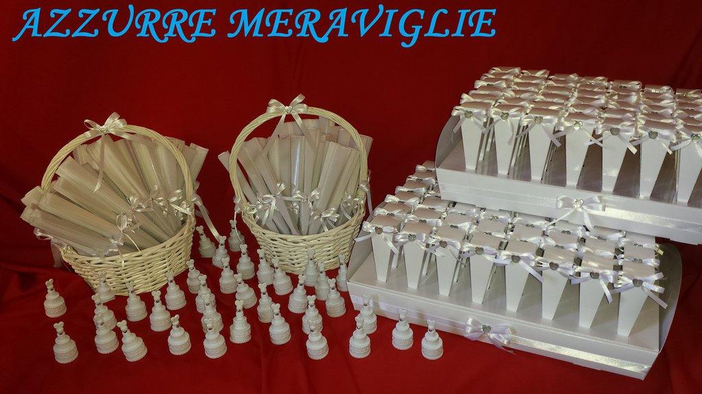Tableau Matrimonio Tema Diamanti : Coordinato matrimonio tema diamanti brillanti cuori strass coni por