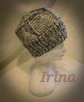 Irina - il cappello