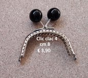 Clic clac 4