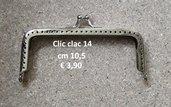 Clic clac 14