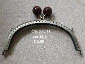 Clic clac 11