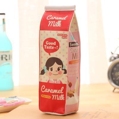 "Astuccio ""breakfast"" (21.5x6.3 cm) (cod.new)"