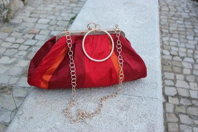Borsa elegante Rossana