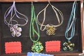 Originali bijoux artigianali