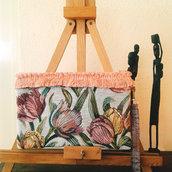 Olladilla - Bag