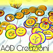 topper emoticon emoji