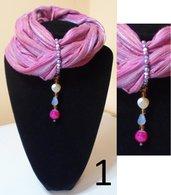 Sciarpa gioiello (5)