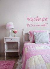 Accessori per la camera da letto in | MissHobby