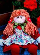 La Bambola Ramona