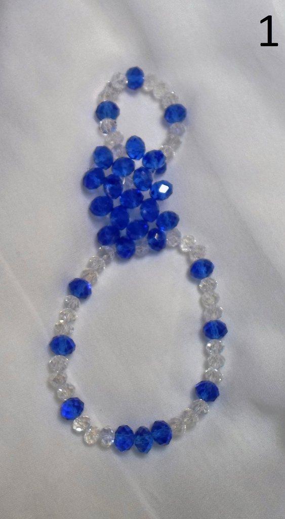 Fermasciarpa in cristalli (1)