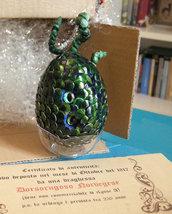uovo di drago occhio 3 - harry potter - trono di spade - animali fantastici - fantasy