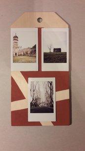 decorazione quadro foto colori esterno interno