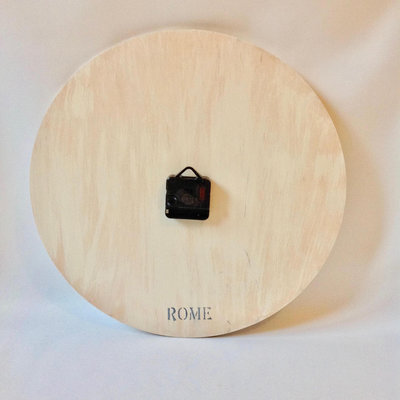 orologio per cucina orologio da parete orologio per salone regalo c ...