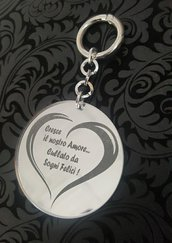 San Valentino: diglielo con il cuore!